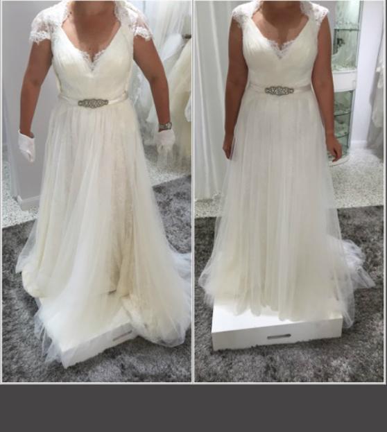 Wedding Blog Bridal Styling Tips For The Modern Bride