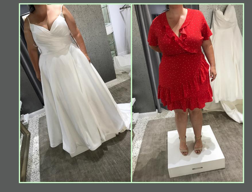 01adfec4a8146 Wedding Blog: Bridal Styling Tips for the Modern Bride