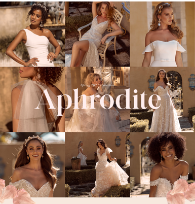 Accapella Trunk Show 2020